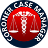Coroner Case Management